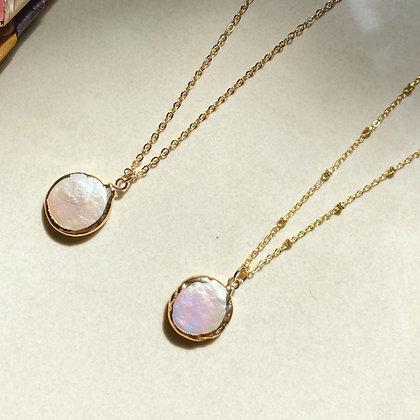 Santubong Necklace