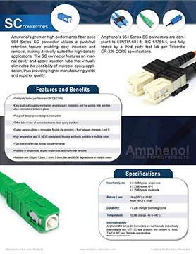 SC Connector - Amphenol_Page_2.jpg