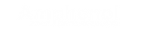 Logo - White - Text Only-01.png