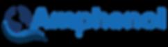 Logo AFOP-Transparent Background Web.png