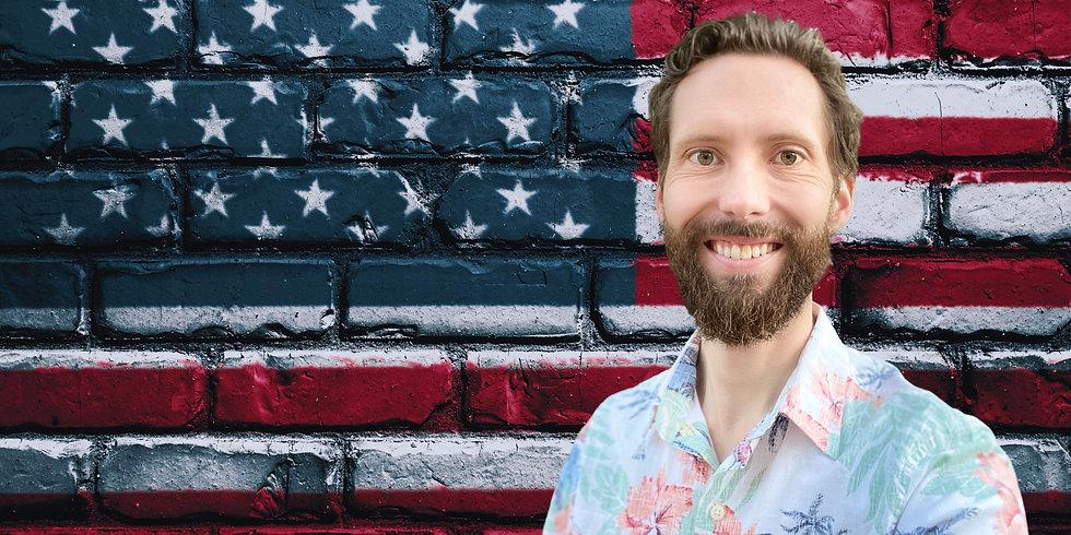 Woody Woodbury for Mayor Website Header-