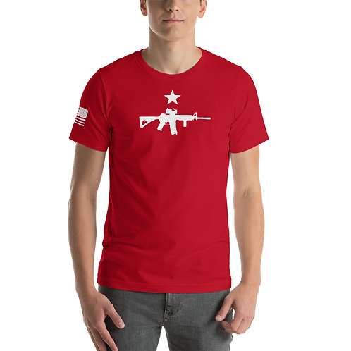 AR15's Are Essential T-Shirt