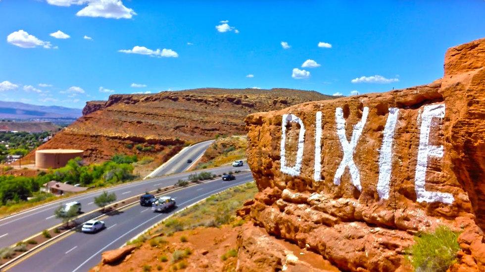 Dixie Rock.jpg