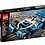 Thumbnail: Lego Technic 42091 Police Pursuit