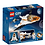 Thumbnail: Lego City 60224 Satellite Service Mission