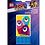 Thumbnail: Lego Movie 2 Duplo Eraser