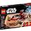 Thumbnail: Lego Star Wars 75173 Luke's Landspeeder