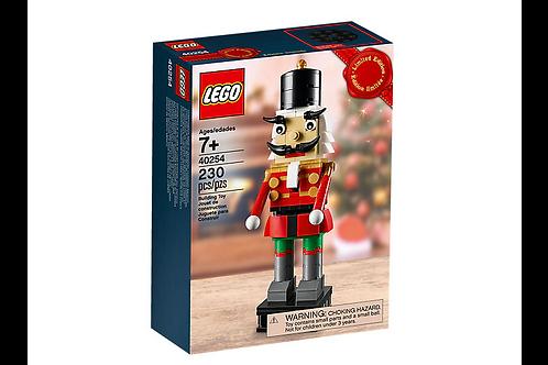 Lego 40254 Nutcracker - Fındıkkıran