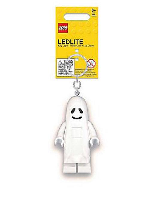 Lego Anahtarlık 5005667 Ghost Led Light