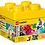 Thumbnail: Lego Classic 10692 Creative Bricks