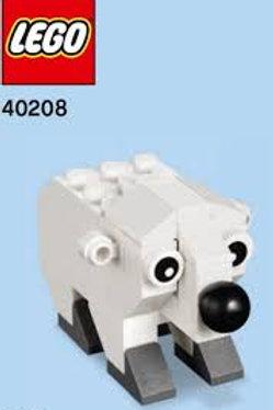 Lego 40208 Polybag