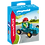 Thumbnail: Playmobil 5382 Boy with Go-Kart
