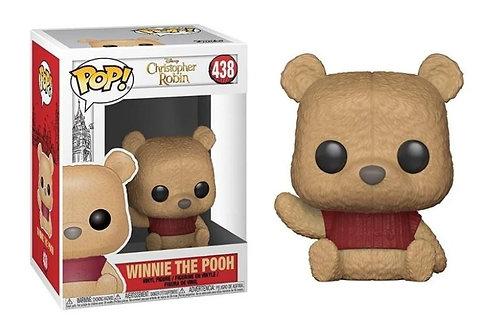 Funko Pop Disney Christopher Robin 438 Winnie The Pooh