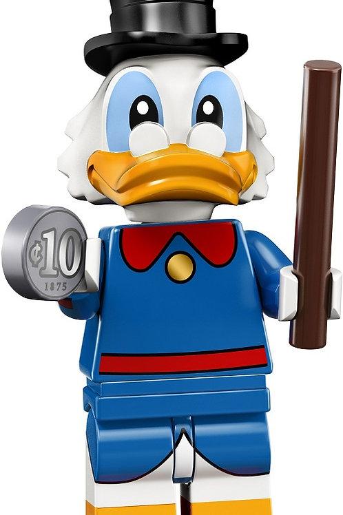 Lego Disney 2 - No:6