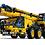 Thumbnail: Lego Technic 42108 Mobile Crane