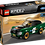 Thumbnail: Lego 75884 1968 Ford Mustang Fastback