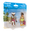 Thumbnail: Playmobil 70274 Vacation Couple