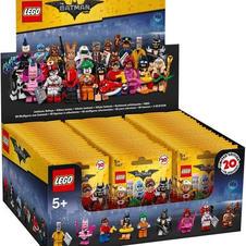 Batman Seri 1