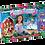 Thumbnail: Playmobil 70383 Jumbo Advent Calendar - Family Christmas