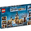 Thumbnail: Lego Harry Potter 75953 Hogwarts™ Whomping Willow™