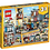Thumbnail: Lego Creator 31097 Townhouse Pet Shop & Café