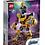 Thumbnail: Lego Marvel 76141 Thanos Mech