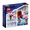 Thumbnail: Lego Movie 2 70822 Unikitty's Sweetest Friends EVER!