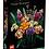 Thumbnail: Lego Creator 10280 Flower Bouquet