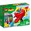 Thumbnail: Lego Duplo 10908 Uçak