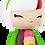 Thumbnail: Momiji MJ747 Best Friends
