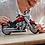 Thumbnail: Lego Creator Expert 10269 Harley-Davidson® Fat Boy®
