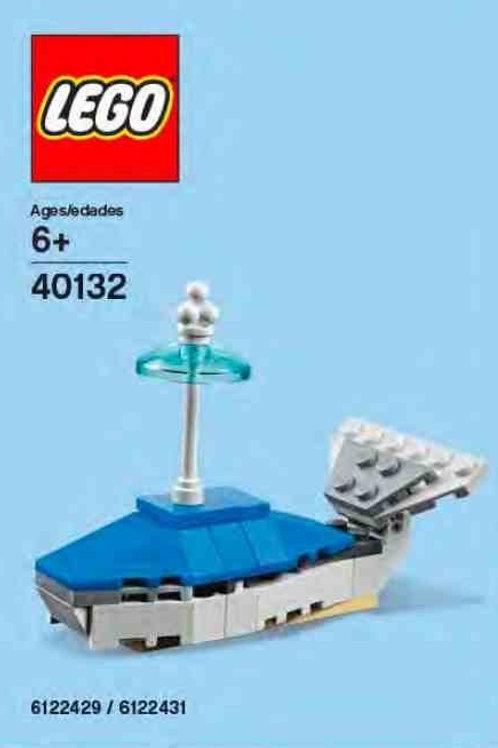 Lego Polybag 40132