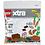Thumbnail: Lego xtra 40309 Yemek Aksesuarları