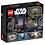 Thumbnail: Lego Star Wars 75264 Kylo Ren's Shuttle™ Microfighter