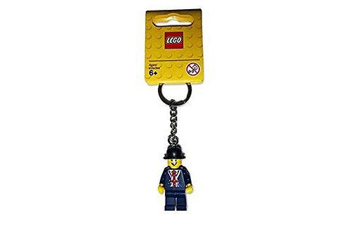 Lego Anahtarlık 853843 Lester Limited Edition
