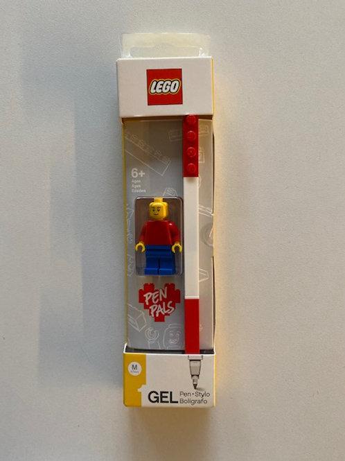 Lego Kalem - Figür
