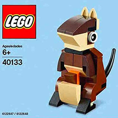 Lego 40133 Polybag