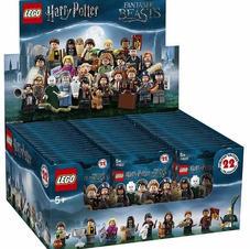 Harry Potter Seri 1