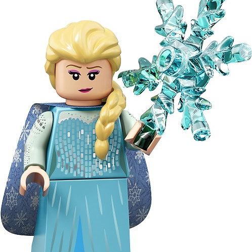 Lego Disney 2 - No:9
