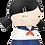 Thumbnail: Momiji MJ505 Sakura