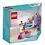 Thumbnail: Lego Disney 40388 Mini-Doll Dress-Up Kit