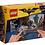 Thumbnail: The Lego 853650 Batman Movie Maker Set