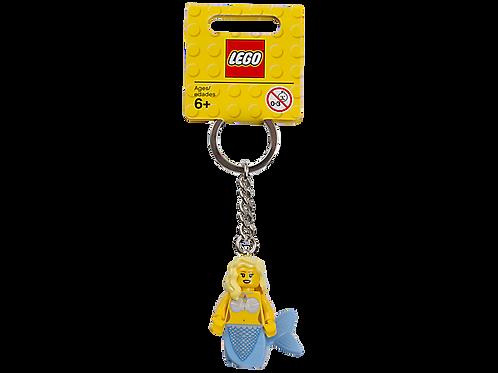 Lego 851393 Anahtarlık