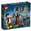Thumbnail: Lego Harry Potter 75967 Forbidden Forest: Umbridge's Encounter