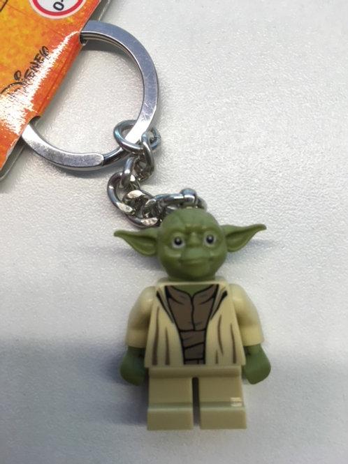 Lego Anahtarlık 853449 Master Yoda
