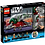 Thumbnail: Lego Star Wars 75243 Slave l™ – 20th Anniversary Edition