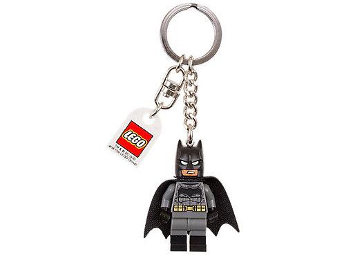 Lego 853591 Batman Anahtarlık