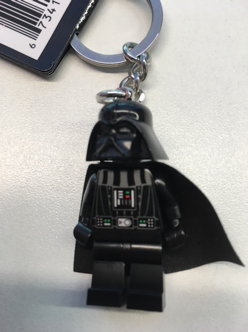 Lego Anahtarlık Star Wars Darth Vader