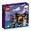 Thumbnail: Lego 40260 Halloween Haunt