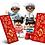 Thumbnail: Lego Duplo 10943 Happy Childhood Moments